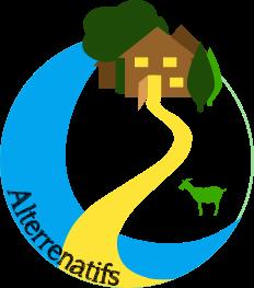 Logo Alterrenatifs petit